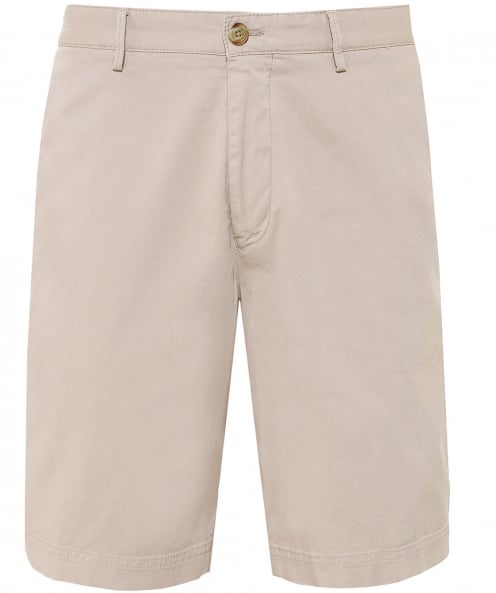 BOSS Crigan-Short-D Chino Shorts