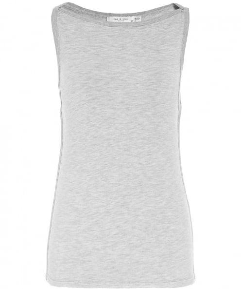Rag and Bone Flora Tank Top