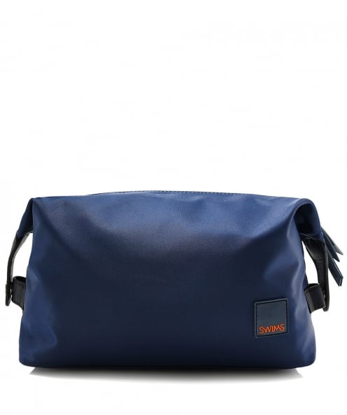 Swims Necessaire Wash Bag