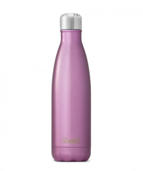 S'well 17oz Orchid Water Bottle