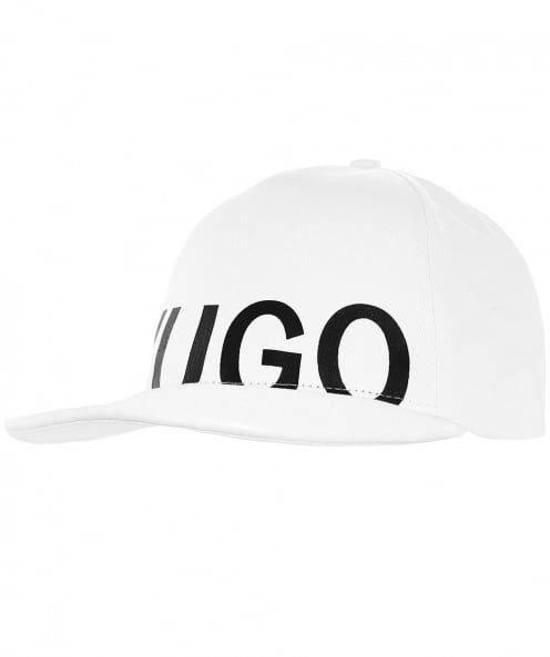 HUGO Men-X 541 Snapback Cap