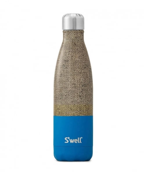 S'well 17oz Low Tide Water Bottle