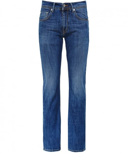 Baldessarini Regular Fit Jack Jeans