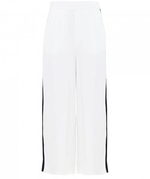Charli Shea Wide Leg Trousers