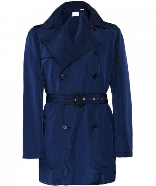 GANT Lightweight Packable Trench Coat