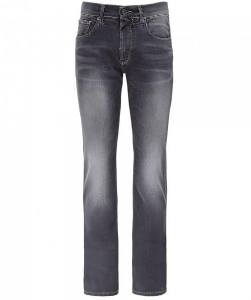 Baldessarini Slim Fit John Jeans