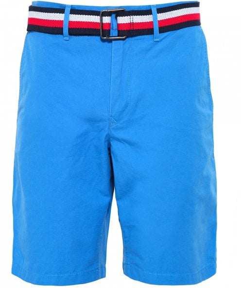 Tommy Hilfiger Classic Fit Brooklyn Shorts