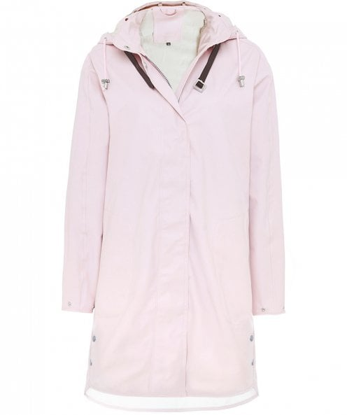 Ilse Jacobsen Rain71 Coated Raincoat