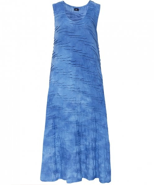 Ralston Midas Jersey Maxi Dress