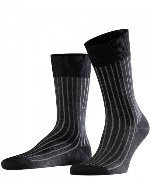 Falke Shadow Socks