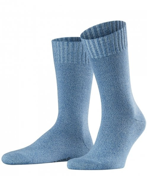 Falke Virgin Wool Socks