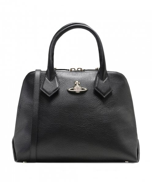 Vivienne Westwood Accessories Balmoral Bag