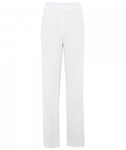 Alice and Olivia Joahanna Trousers
