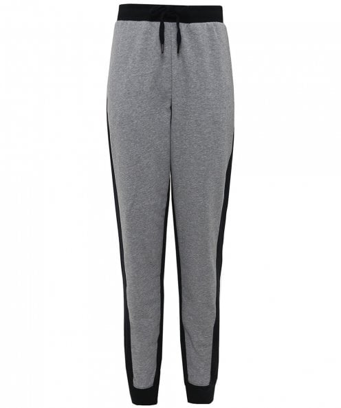 Kendall and Kylie Reconstructed Sweatpants