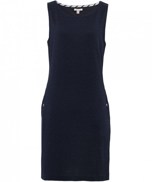 Barbour Dolostone Bodycon Dress