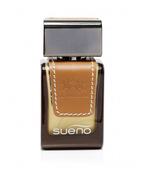 La Martina Sueno 50ml Fragrance