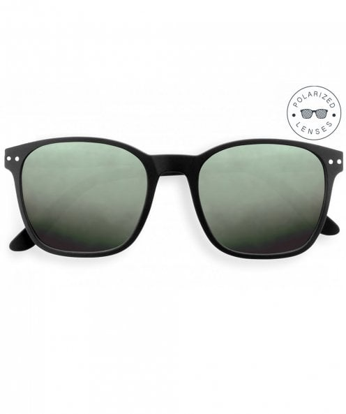 Izipizi Nautic Polarized Sunglasses