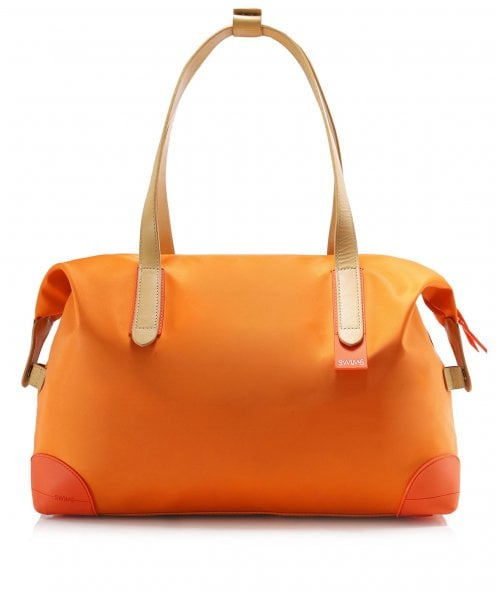 Swims 24 Hour Holdall