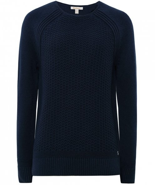 Barbour Bridport Jumper