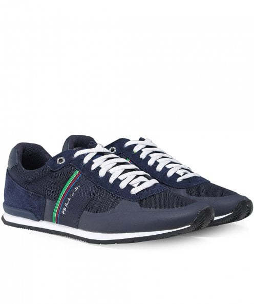 PS by Paul Smith Ericson Trainers