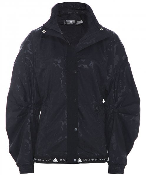 adidas by Stella McCartney Run Wind Jacket