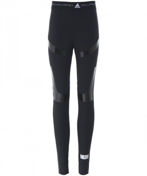 adidas by Stella McCartney Run Ultra Tights