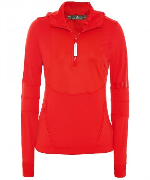 adidas by Stella McCartney Run Long Sleeve Top