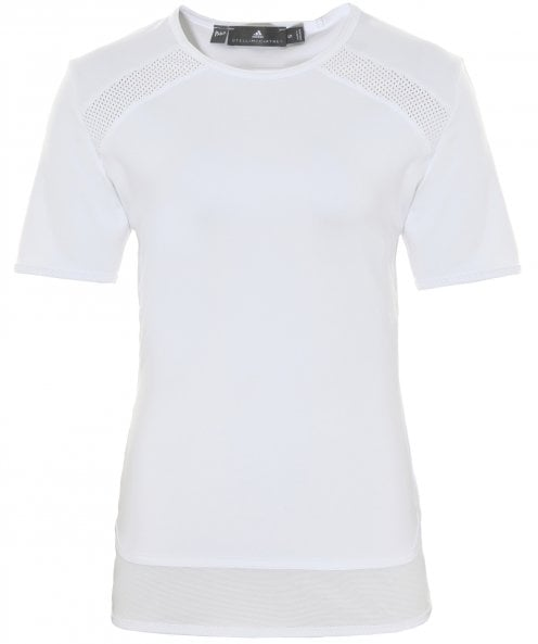 adidas by Stella McCartney Performance Essentials T-Shirt