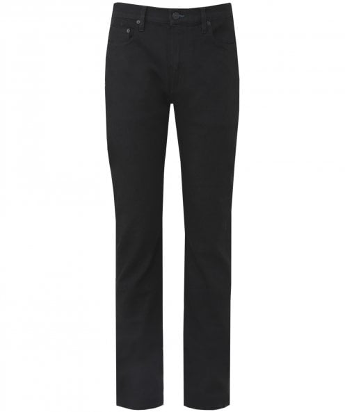 PS by Paul Smith Slim Fit Jeans