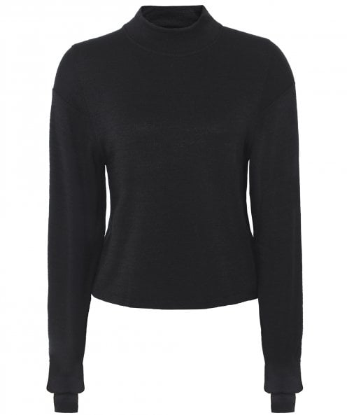 Rag and Bone Bigsby Jumper