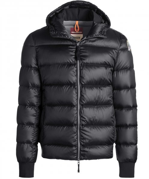 Parajumpers Lightweight Pharrell Down Jacket