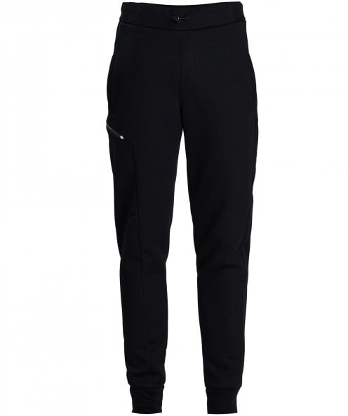 Barbour International Carbon Track Sweatpants