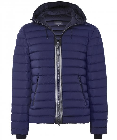 Mackage Lightweight Down Ozzy Jacket