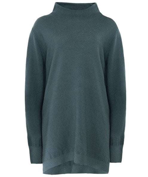 Oska Virgin Wool Daliv Jumper