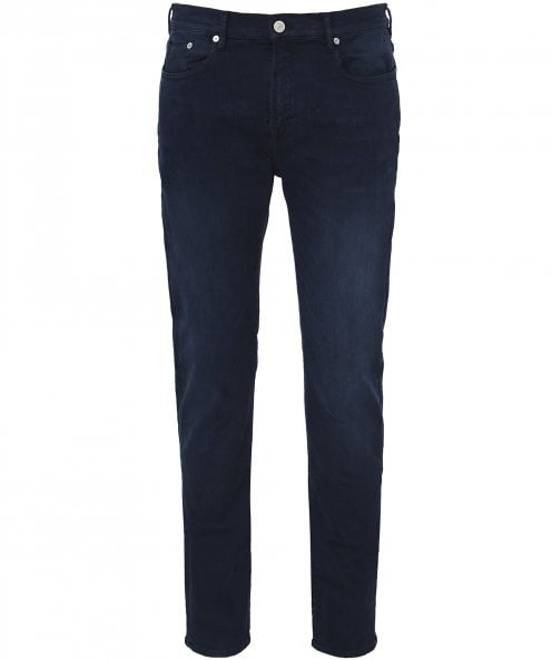 PS by Paul Smith Slim Fit Reflex Super Stretch Jeans