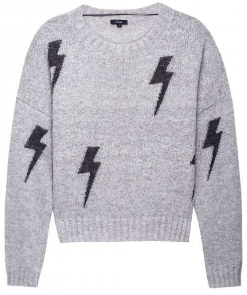 Rails Perci Lightning Jumper