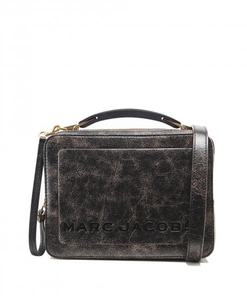 Marc Jacobs The Box Bag