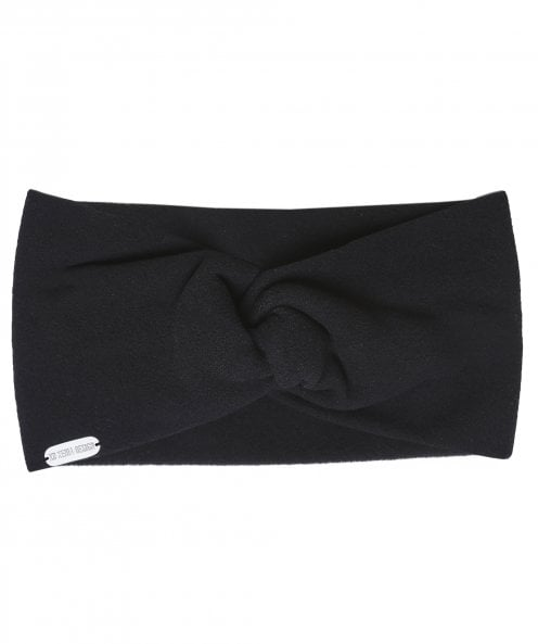 Xenia Design Paco Fleece Headband