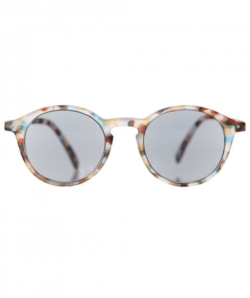 Izipizi #D LetmeSee Reading Sunglasses