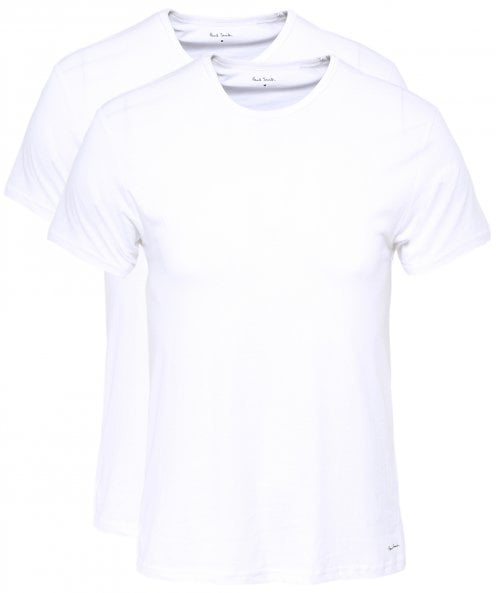 Paul Smith Two Pack of T-Shirts
