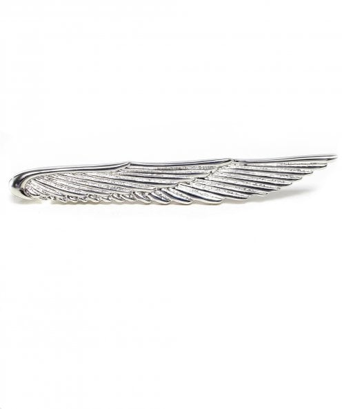 Simon Carter Winged Tie Clip