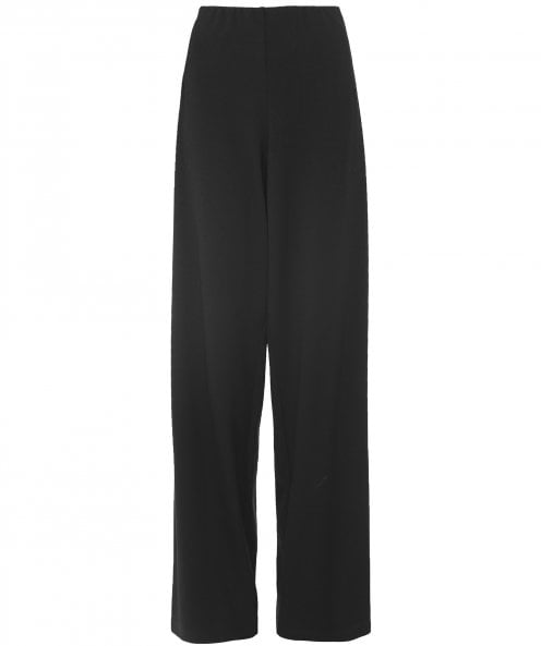 Oska Inne Wide Leg Trousers