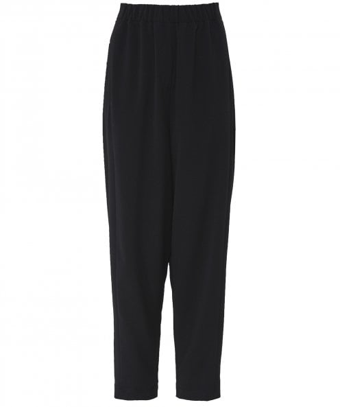 Oska Nagisa Wide Leg Trousers