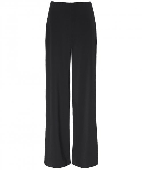 Xenia Design Vink Jersey Trousers