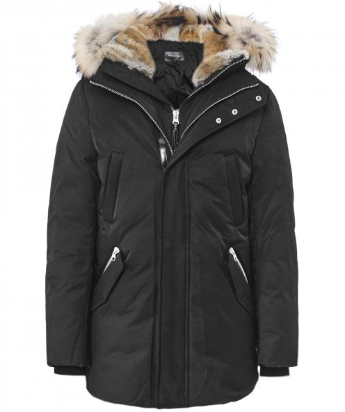 Mackage Down Edward-F Parka