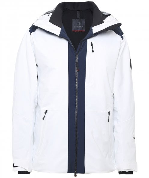 Bogner Waterproof Hank Ski Jacket
