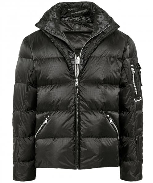 Bogner Down Quilted Steed-D Jacket
