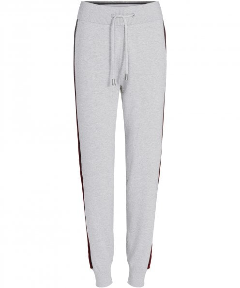Tommy Hilfiger Icons Tarah Side Stripe Joggers