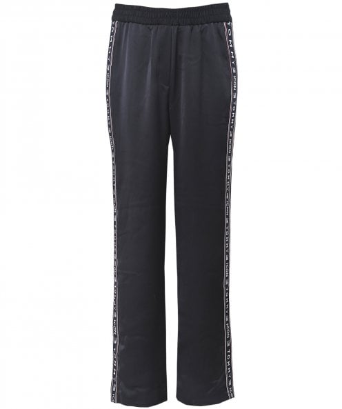 Tommy Hilfiger Icons Alina Flared Trousers