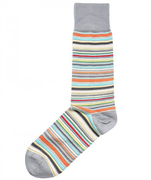 Paul Smith Signature Stripe Socks